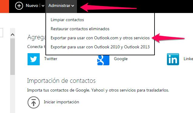 exportar-contactos-de-hotmail-a-gmail