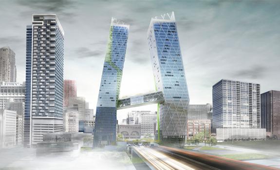 City Of Strasburg Co Building