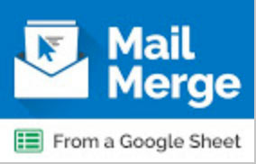 Mail Merger