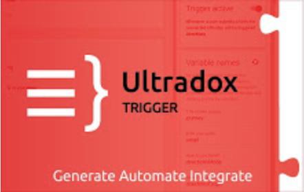 Ultradox Trigger