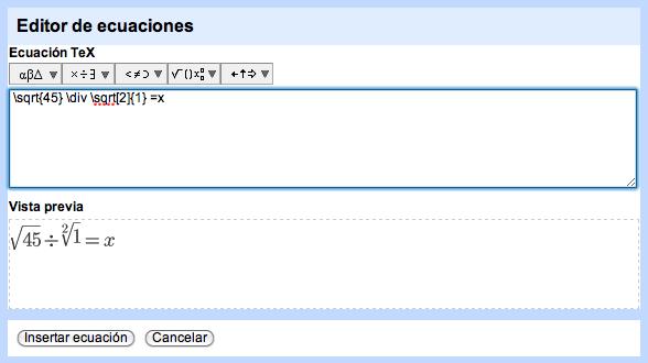 editor-ecuaciones-googledocs