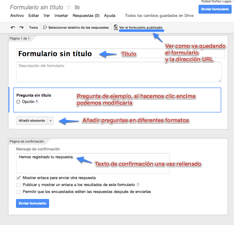 Formulario-sin-titulo-Google-Drive