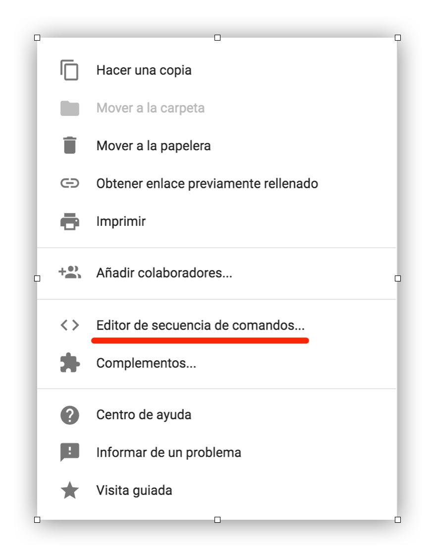 acceso-scripts-google-form
